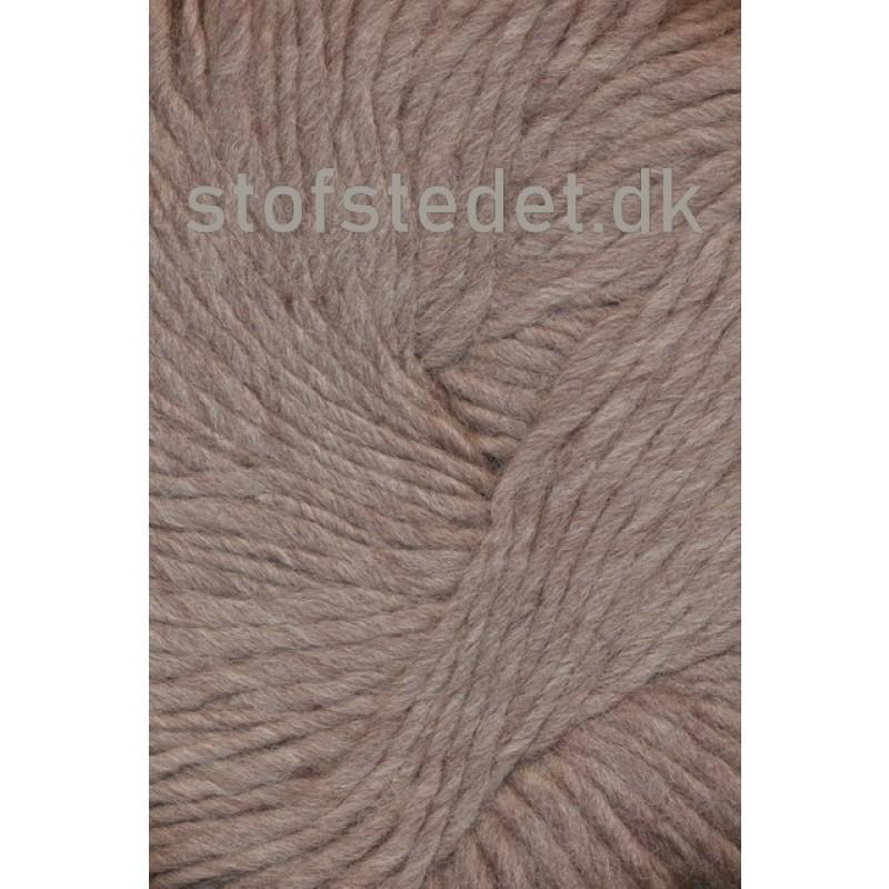Incawool i 100% uld fra Hjertegarn i beige-328