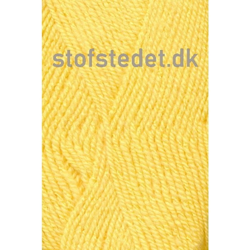 JetteacrylgarniLysegulHjertegarn-32