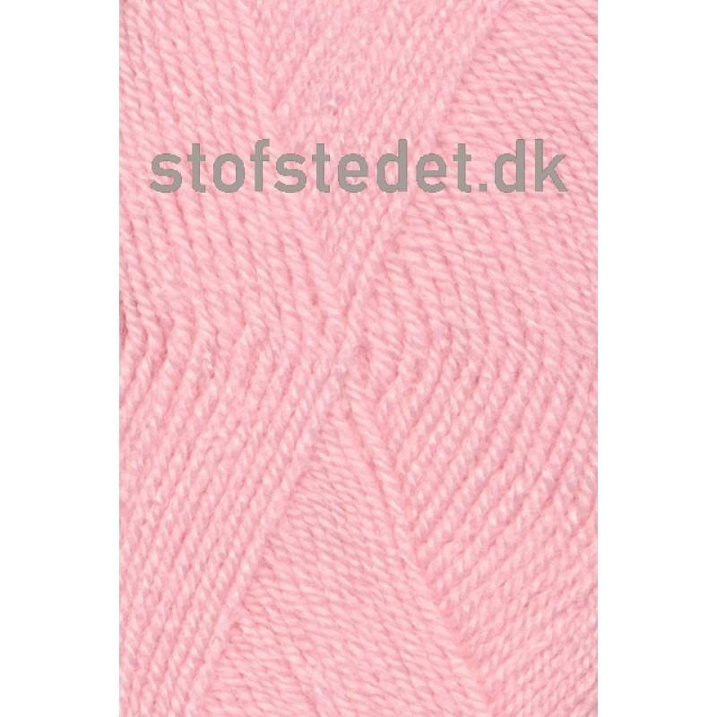 JetteacrylgarniLyserdHjertegarn-32