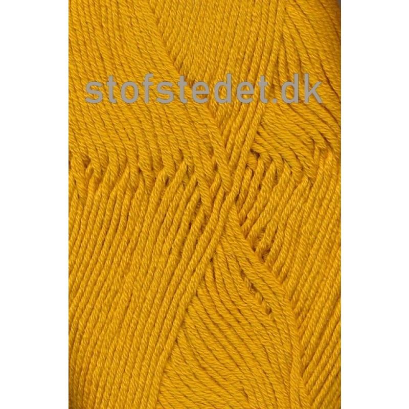 Hjertegarn | Merino Cotton - Uld/bomuld i Carry