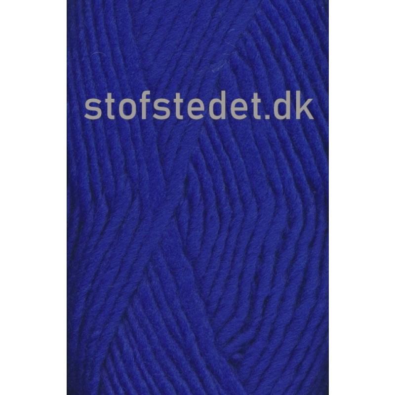 Naturuld koboltblå 1670