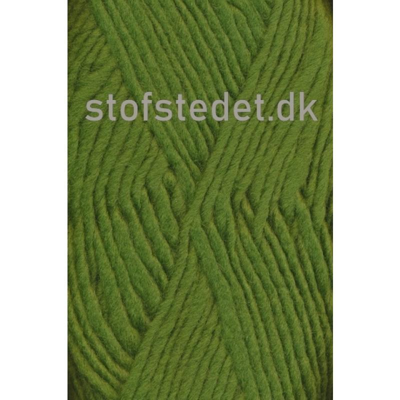 Naturuld grøn 6957