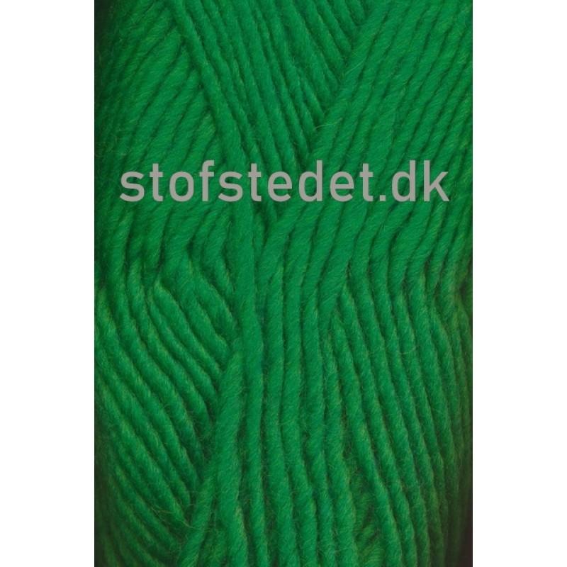 Naturuld græsgrøn 7317