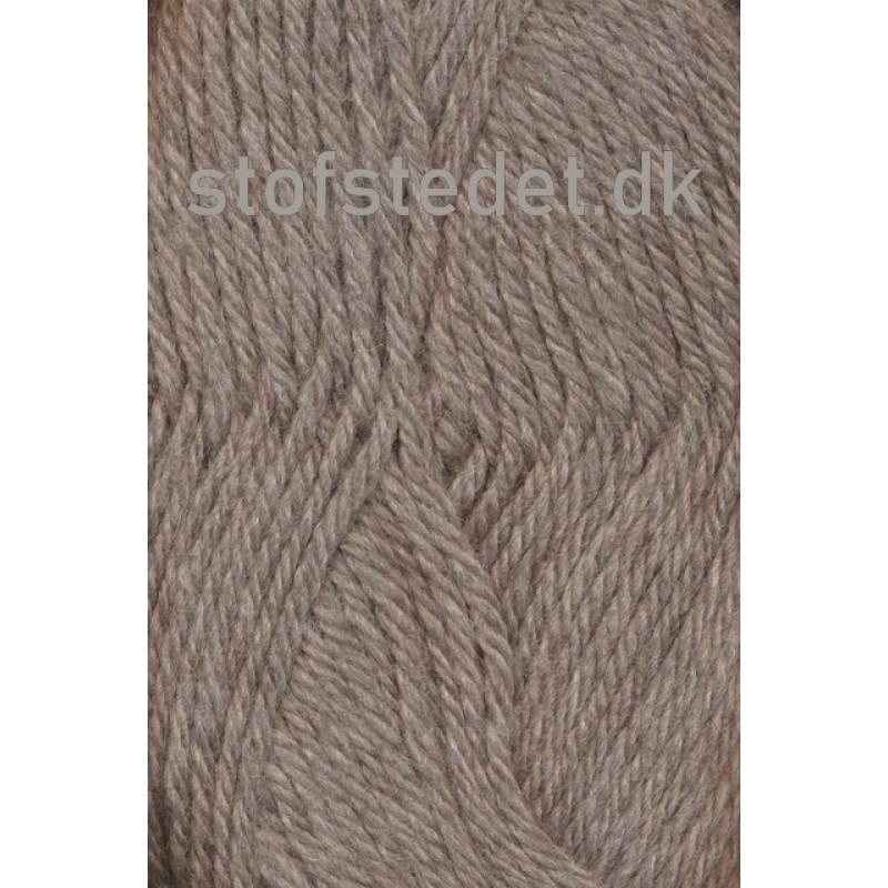 Ragg strømpegarn i beige/sand-35