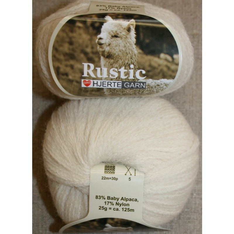 Rustic Baby Alpaca, off-white-31
