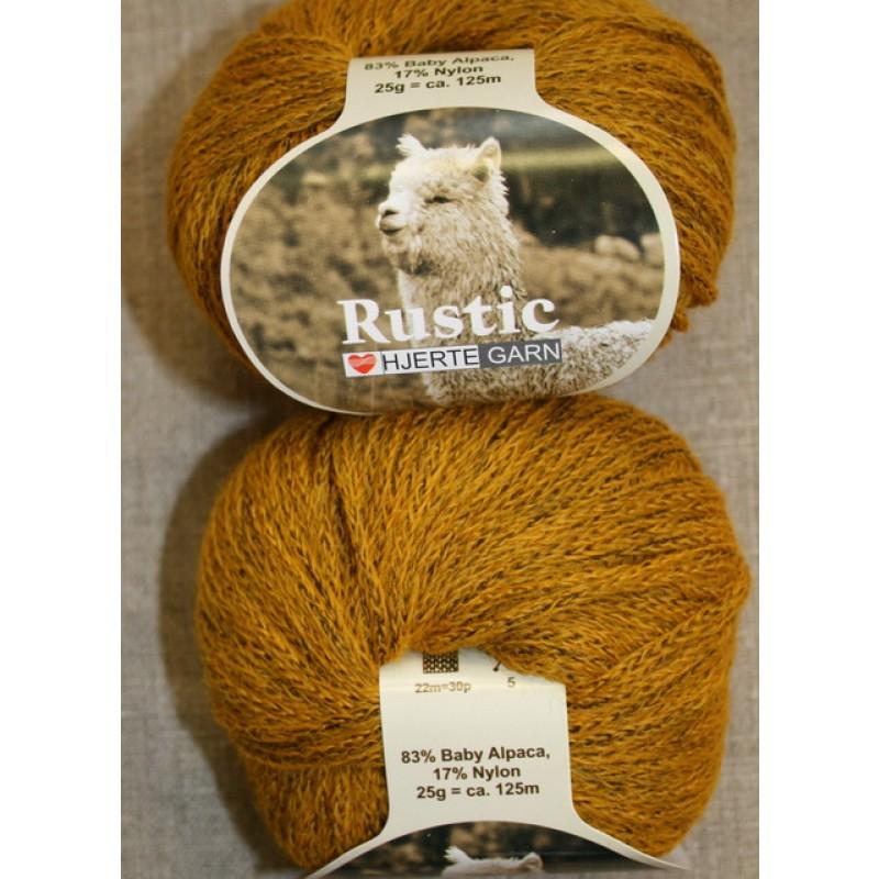 Rustic Baby Alpaca, carry-31