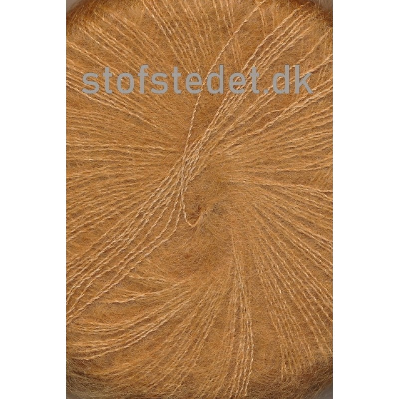 Silk Kid Mohair camel-318