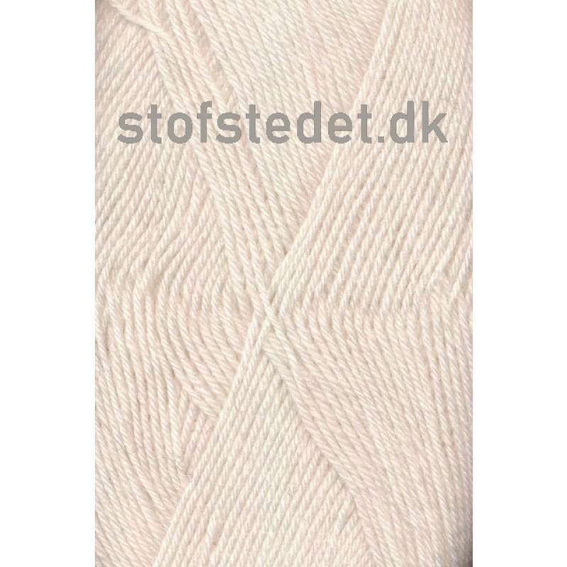 Sock4strmpegarniHvidHjertegarn-32