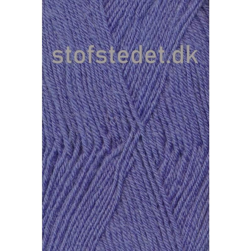 Sock 4 strømpegarn i Lavendel | Hjertegarn-33
