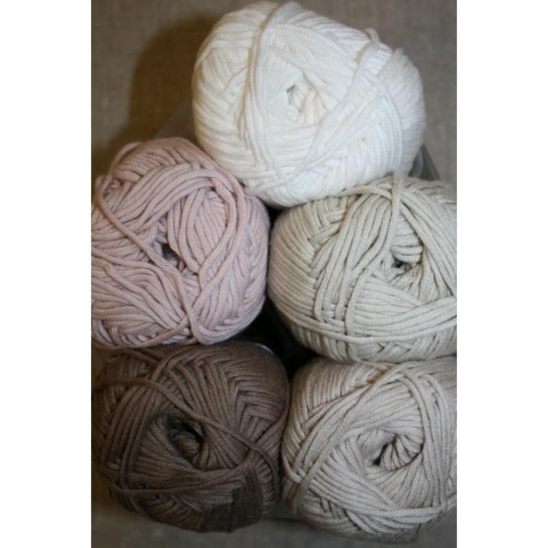 Valencia Cotton/100% bomuld