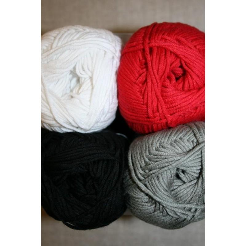 Valencia Cotton/100% bomuld-31