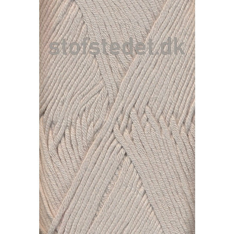 Valencia Cotton/100% bomuld i Beige