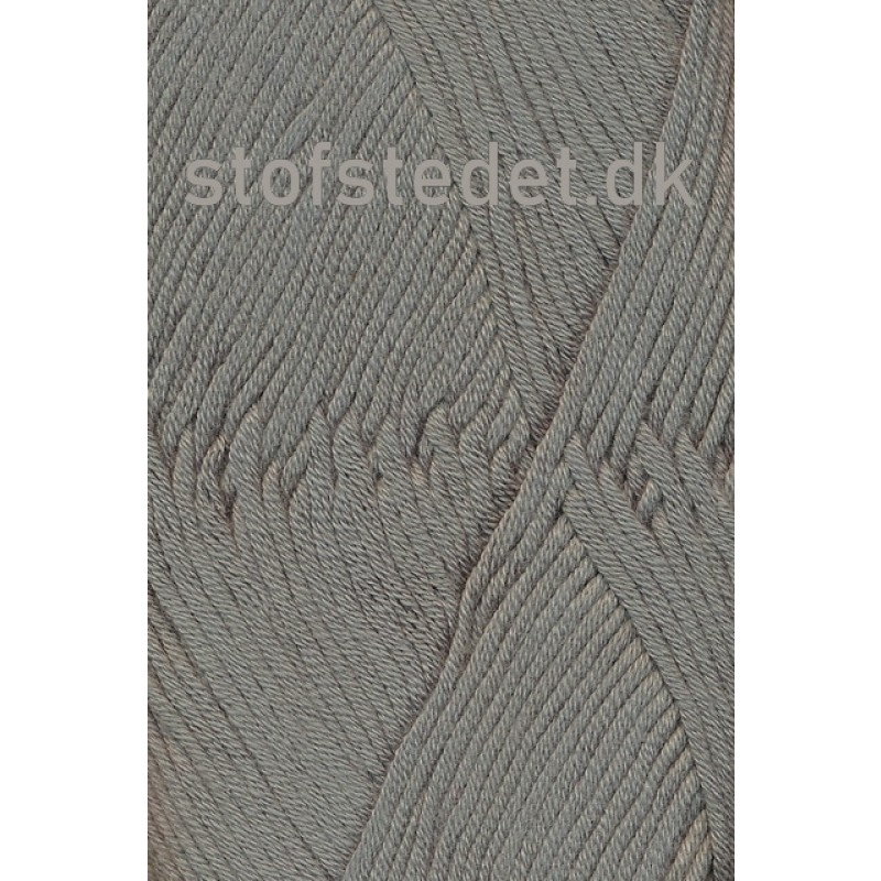 Valencia Cotton/100% bomuld i Grå