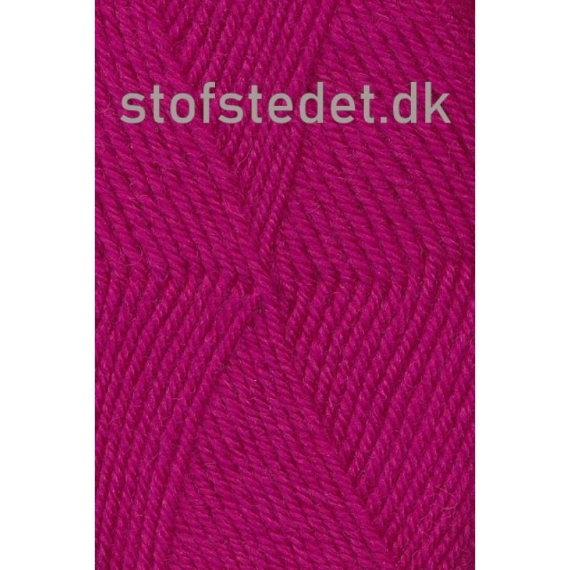 Vital 100% uld i Pink