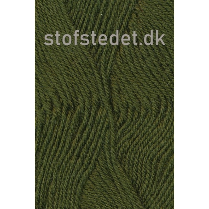 Vital 100% uld i Army