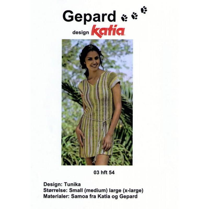 GepardmnsterTunika-00