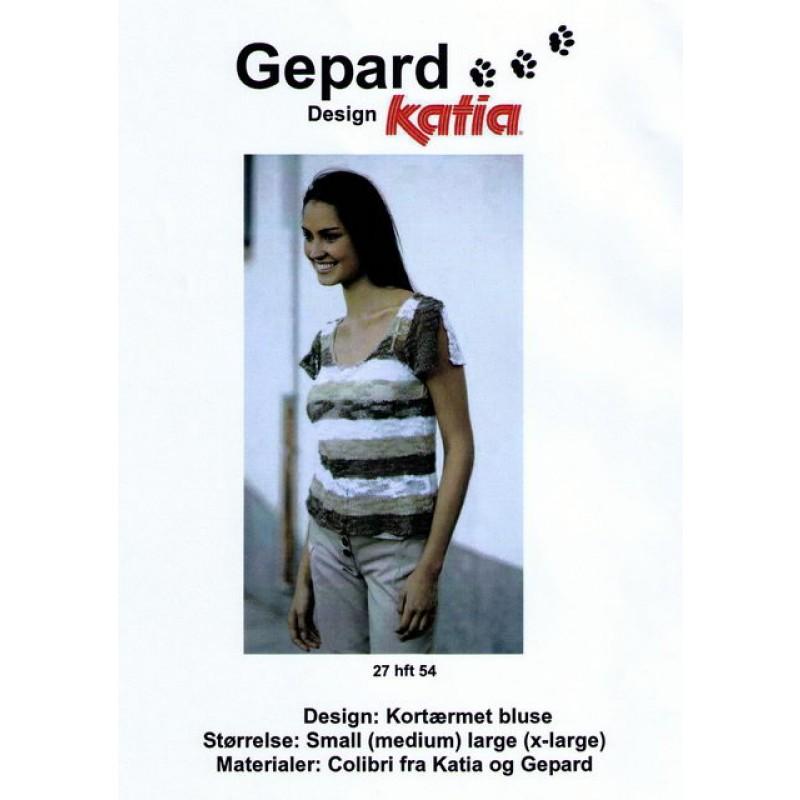 GepardmnsterKortrmetbluse-00