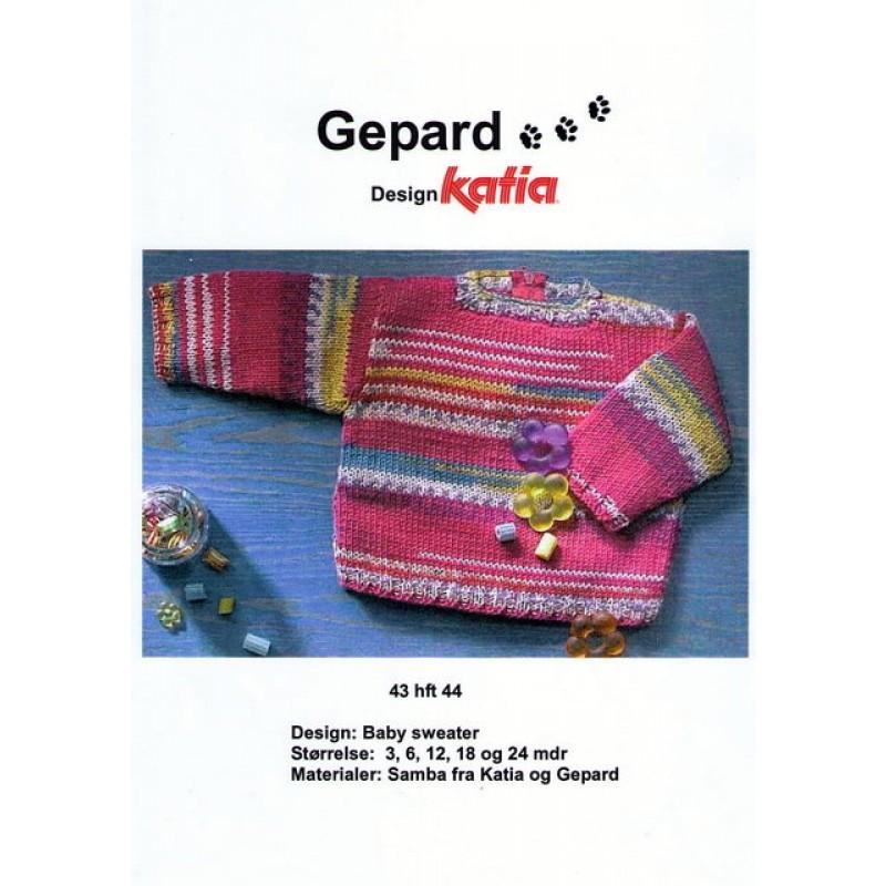 GepardmnsterBabysweater-00