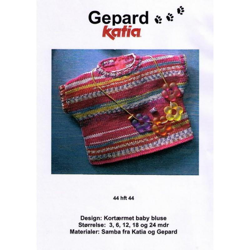 GepardmnsterBabykortrmetbluse-00
