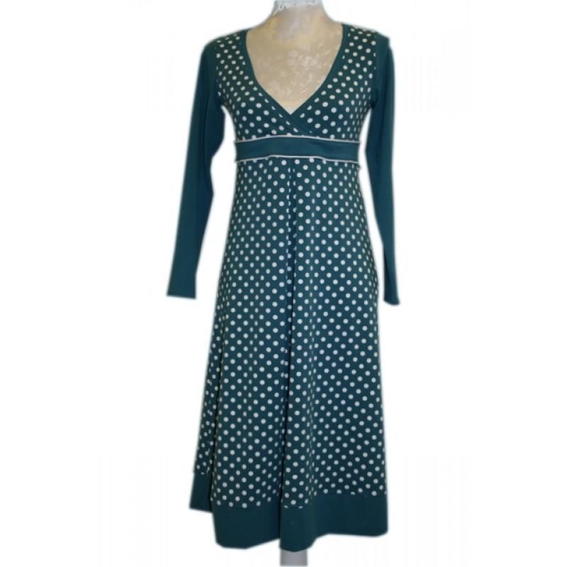 Kjole i jersey, Onion 2056-31