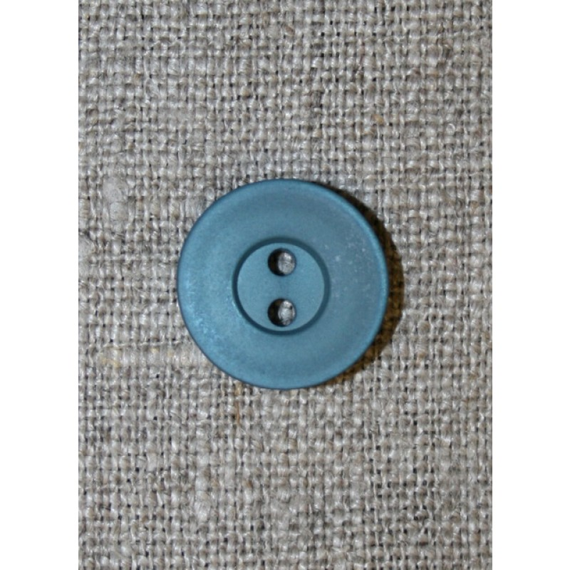 Petrol 2-huls knap, 15 mm.