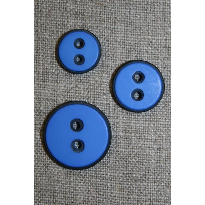 2hulsknapmsortkantklarbl15mm-33