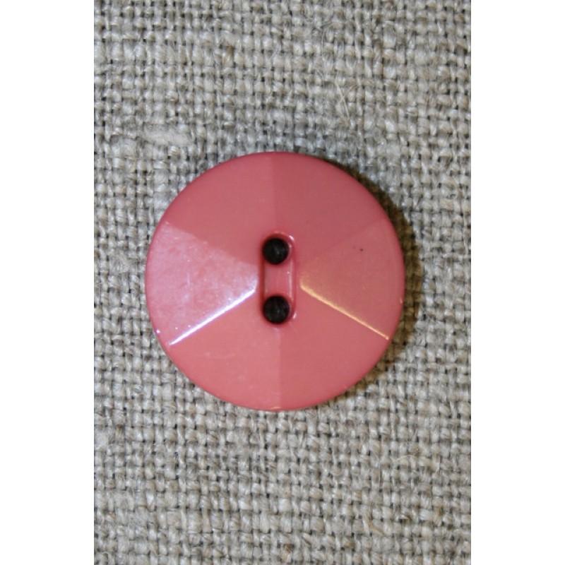 2-huls knap 6-delt, pudder-rosa-35