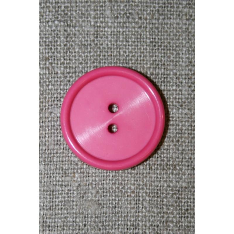 Pink2hulsknap23mm-35