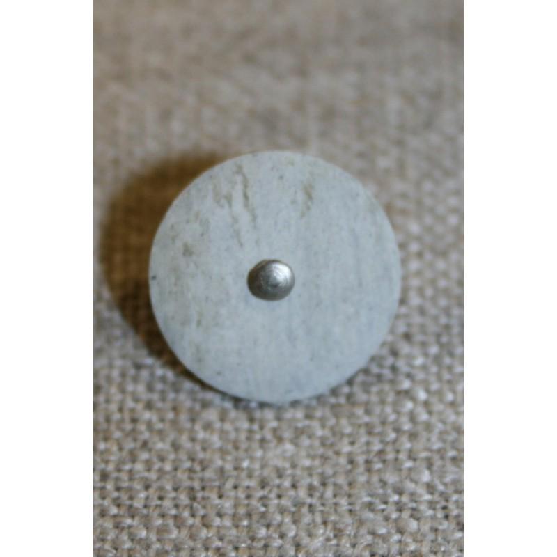 Grkitknapmslvmidte15mm-33