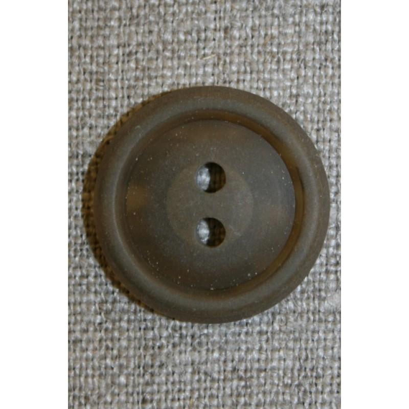 Lysebrunknapmkant23mm-31