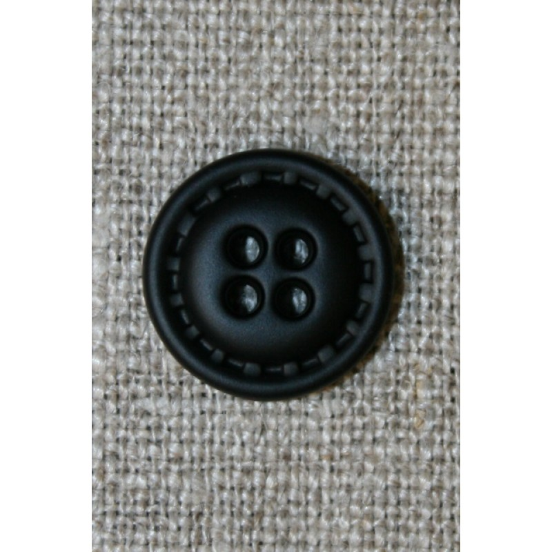 4hulsknapilderlooksort15mm-33