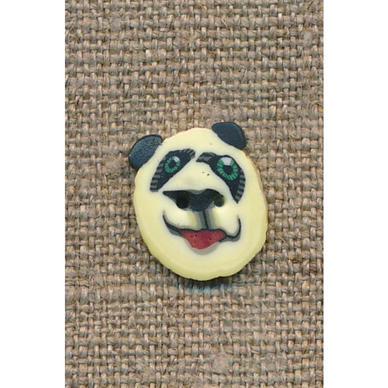 Hamilton-knap, panda-35