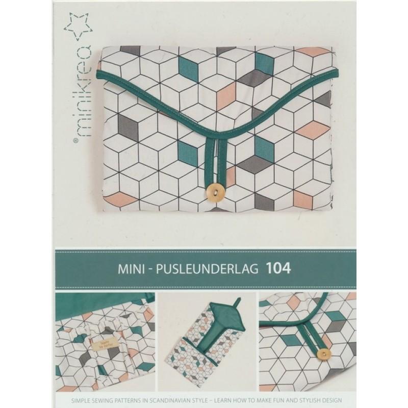 104 Minikrea Pusleunderlag-36