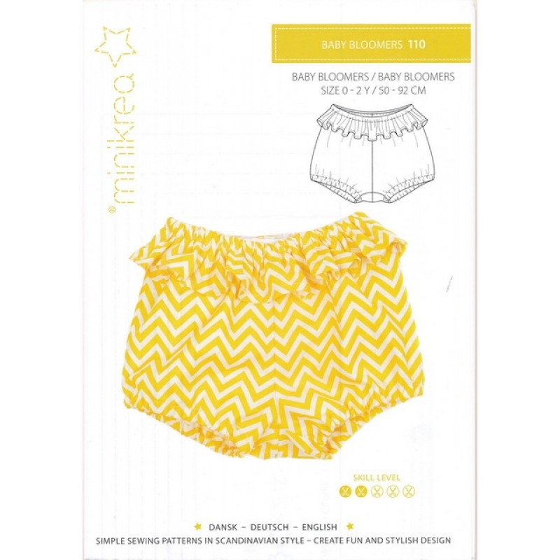 110 Minikrea Baby Bloomers-35