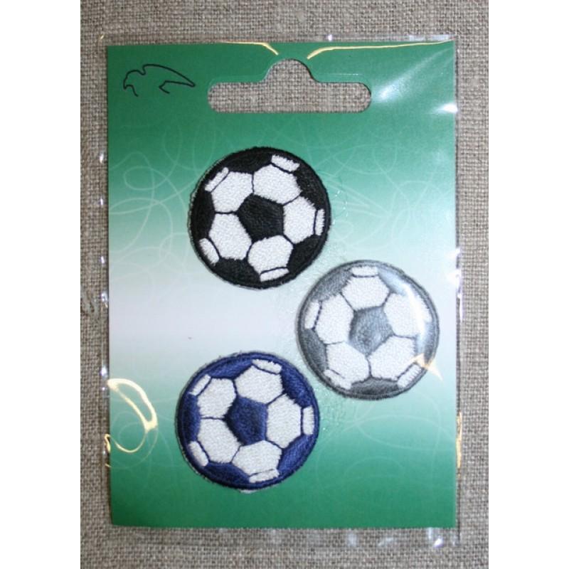3 fodbold mærker-35
