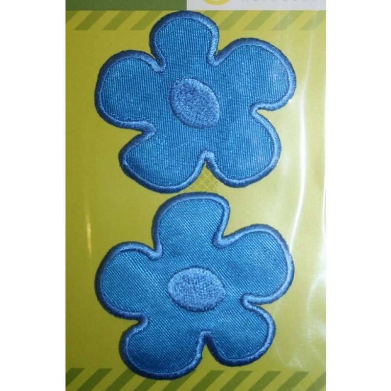 2 blomster blå-31