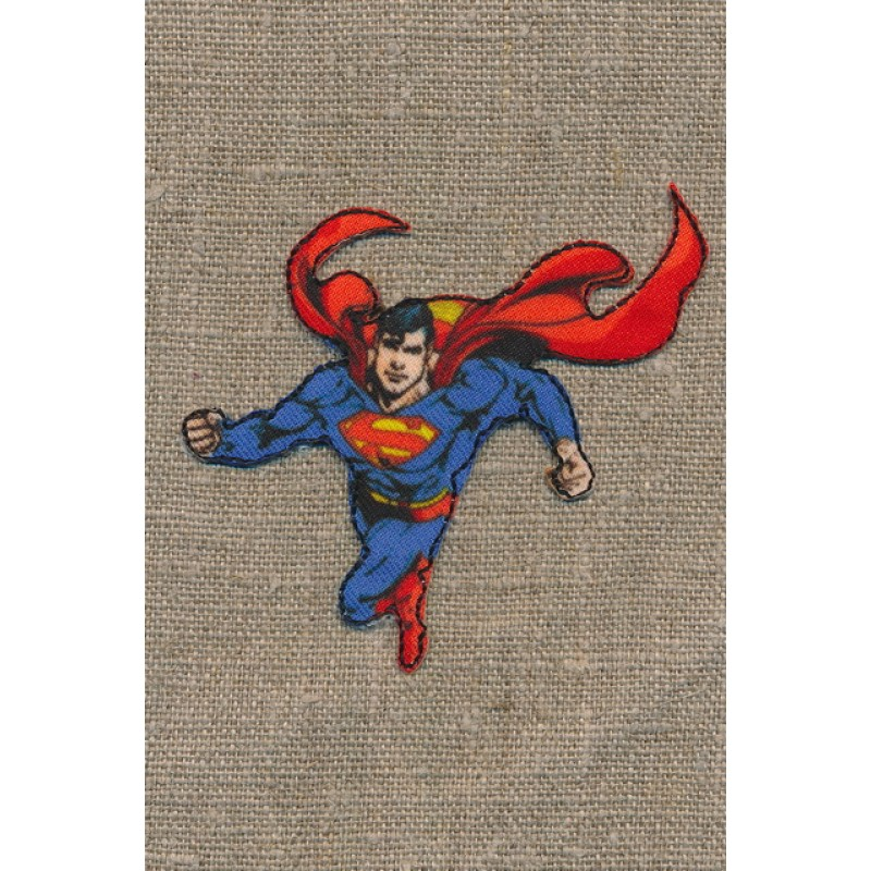 Motiv Superman-33