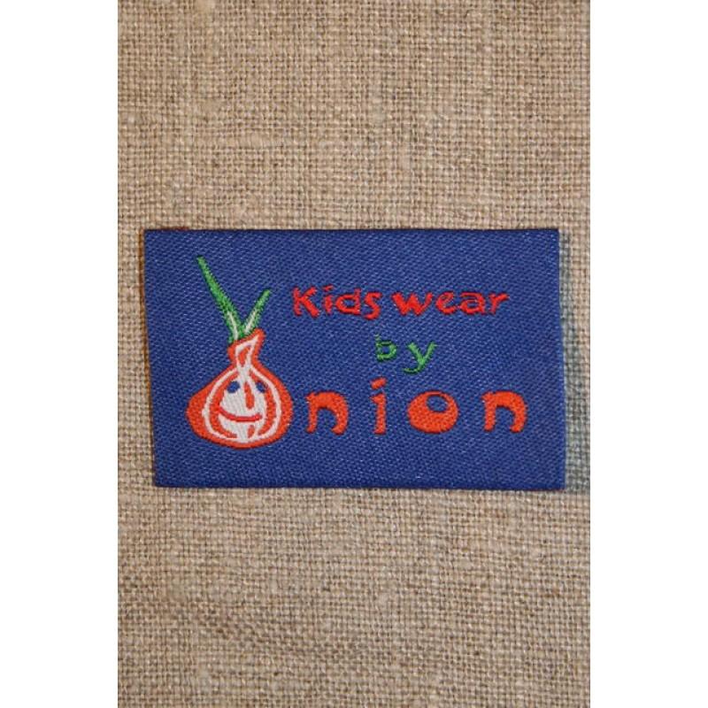 Onion mærke-33