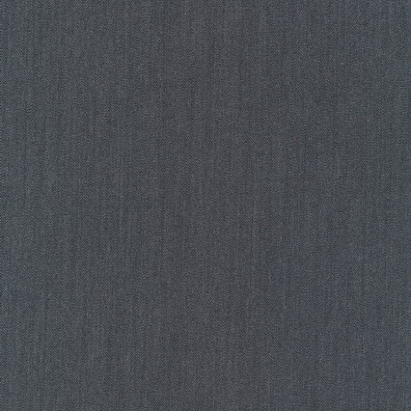 Twill-vævet gabardine m/stræk, lys grå-35
