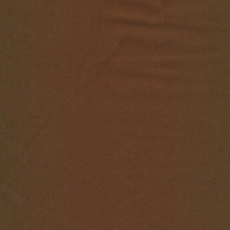 Bi-stræk oliven-brun-33