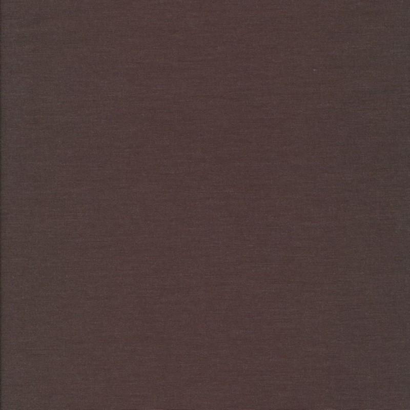 Rest Bengalin brun meleret, 75 cm.