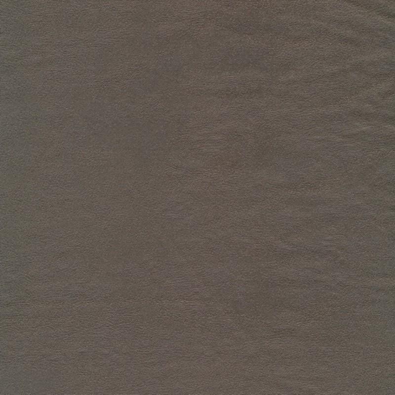 Suede/ruskind i antik look m/stræk grøn-grå-34