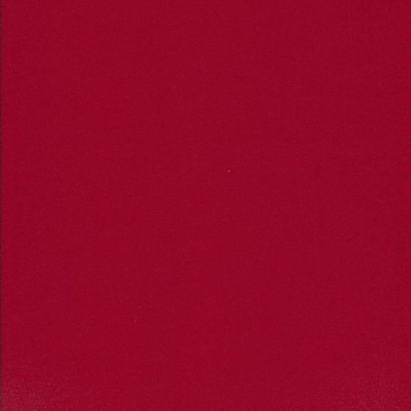 Bengalin i rød-32