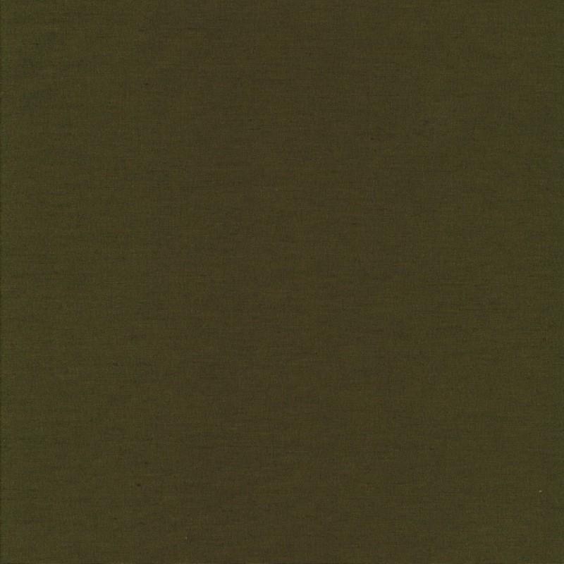 Bengalin 2-farvet i oliven og sort-33