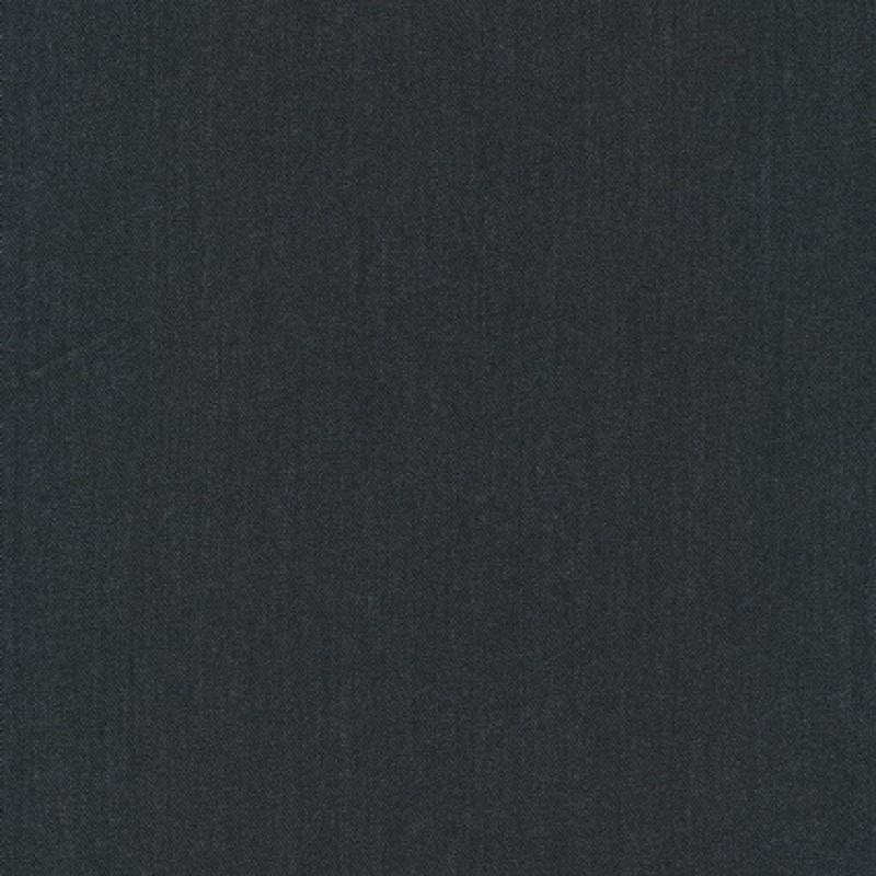 Twill-vævet gabardine med stræk, koksgrå-35