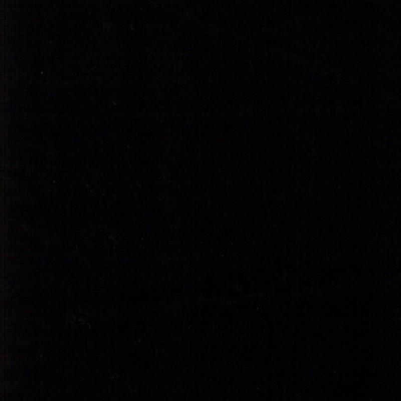 Lagenlærred 295 cm. sort