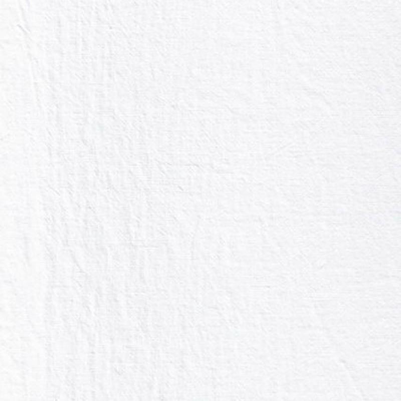 Lagenlærred 295 cm. hvid-31