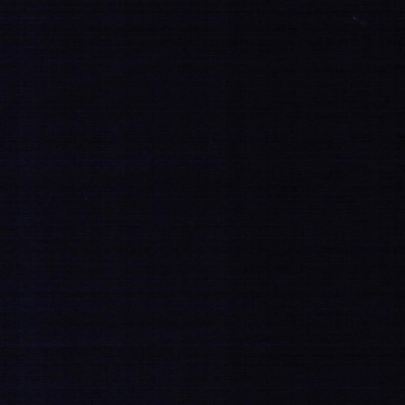 Bomuldssatin stretch, mørkeblå-31