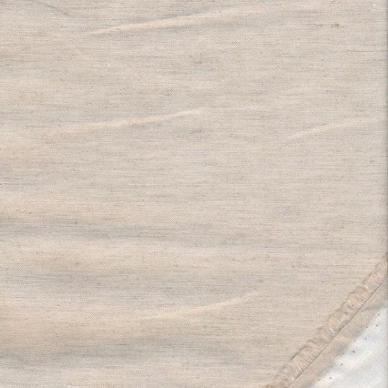 Coated bomuld, hør-look-31