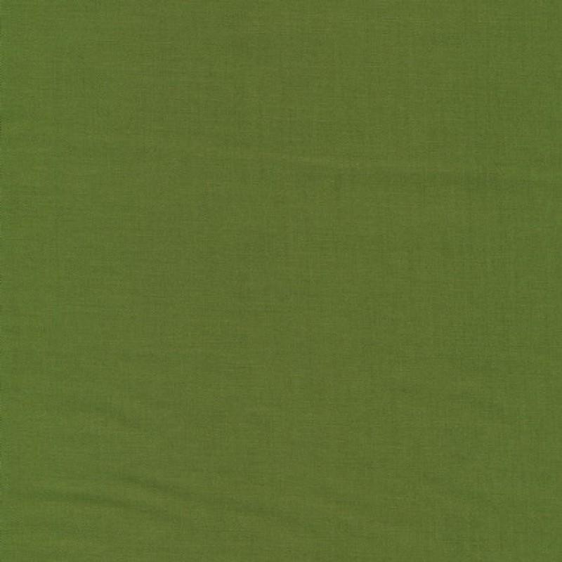Lagenlærred økotex lime-grøn